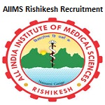 AIIMS Rishikesh Nursing Superintendent Recruitment