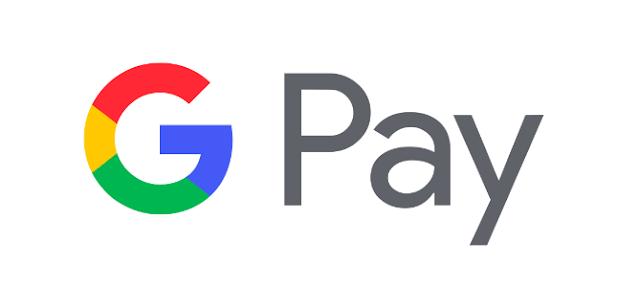 Panduan Cara mengatur dan memakai Google Pay Lengkap Panduan Cara mengatur dan memakai Google Pay Lengkap