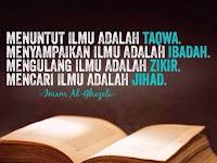 Berbagi Buku