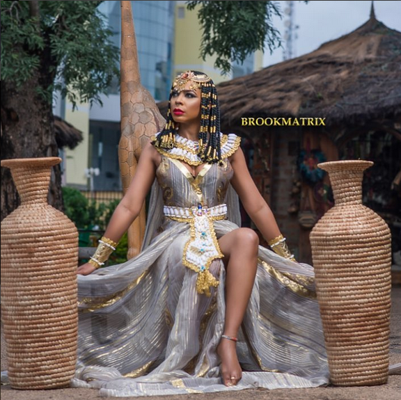 TBoss-Queen-Cleopatra-Alter-Ego-Photos-5