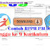 Download Contoh RPPH PAUD Minggu ke 9 Kurikulum 2013