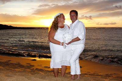 West Maui