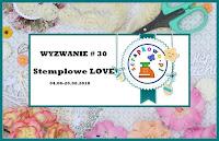 http://infoscrapkowo.blogspot.com/2018/06/wyzwanie-30-stemplowe-love.html
