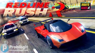 Game Balap Mobil Terbaik Gratis Untuk Android 2016