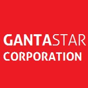 Kesempatan Bekerja di CV. Ganta Star Corporation Lampung Terbaru September 2016