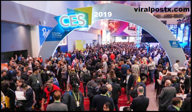 https://www.viralpostx.com/2019/01/what-will-ces-2019-take-place-in-las.html