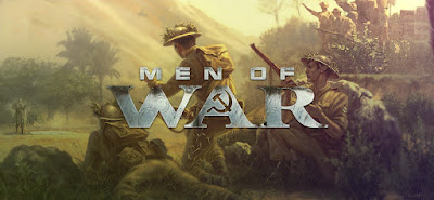 Men of War v2.0.0.4-GOG