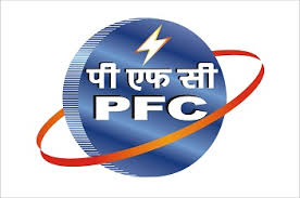 Power Finance Corporation Ltd Recruitment 2018,Manager,Officer,06 Posts