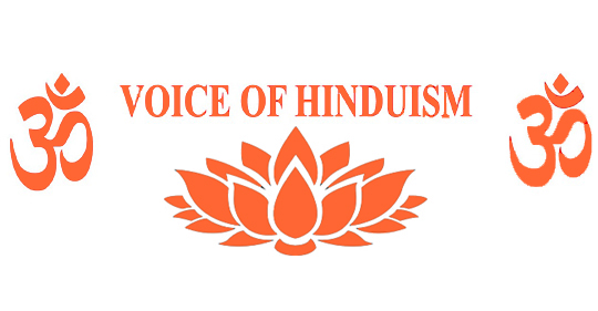 Voice of Hinduism - Hinduism book in PDF | Latest news | History | Religion |