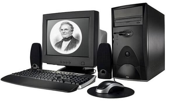 computer-ka-aviskar-kisne-kiya