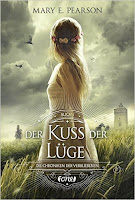 https://www.amazon.de/dp/B01MRKDGWV/ref=sr_1_1?s=digital-text&ie=UTF8&qid=1485458689&sr=1-1&keywords=der+kuss+der+l%C3%BCge