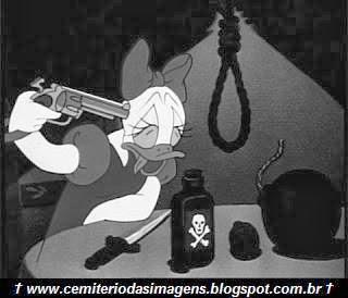 suicidio,triste,disney