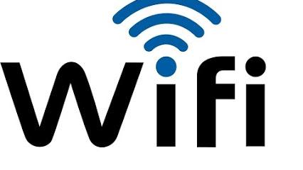 Como configurar a interface Wi-fi Atheros QCA6174 no Ubuntu/LinuxMint e derivados!