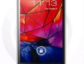 Cross A2 Android Series Harga Spesifikasi, Ponsel Android Harga 1 Jutaan Dengan Spesifikasi Menawan