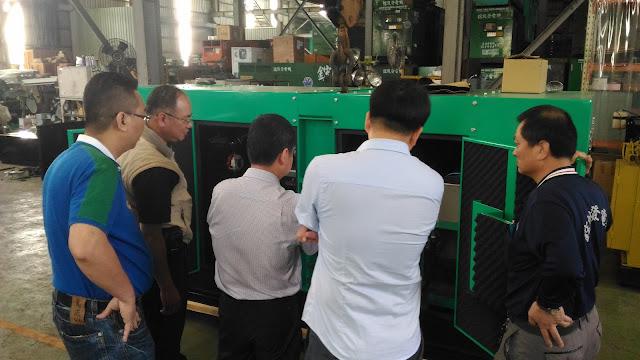 發電機遠端監控系統,發電機組自動控制模組,智能控制發電機,發電機遠端監控系統出租,發電機遠端監控系統買賣