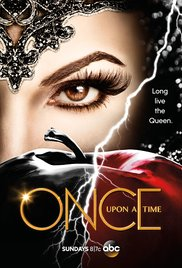 Once Upon a Time S07E13 Knightfall Online Putlocker