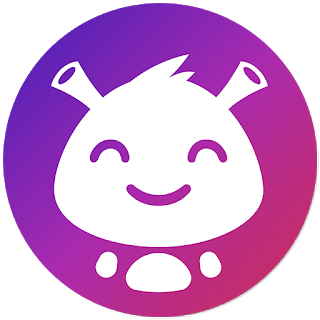 تحميل تطبيق Friendly for Instagram v1.0.3 النسخة المدفوعة للأندرويد مجاناً logo