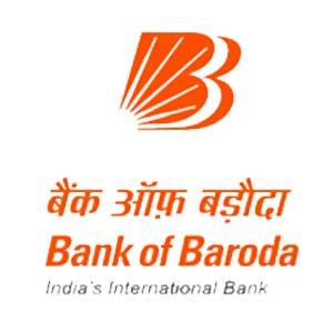 Bank of Baroda Recruitment 2019 -100 Posts