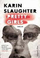 https://www.harpercollins.de/buecher/krimis-thriller/pretty-girls