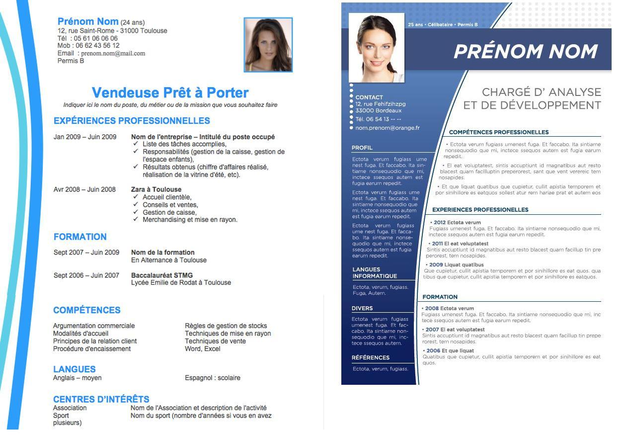 Medicare Form 1490s Form Cms 1490s Sc Fill Online Printable ...