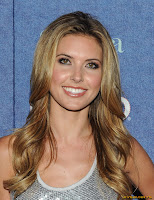 Audrina Patridge Launch of VH1's Audrina in Hollywood