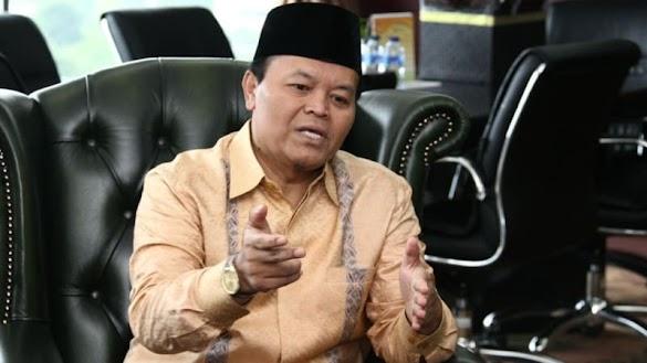 PKS Jelaskan Makna Ulama yang Ditujukan kepada Sandiaga Uno