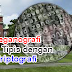 Steganografi Beda Tipis dengan Kriptografi