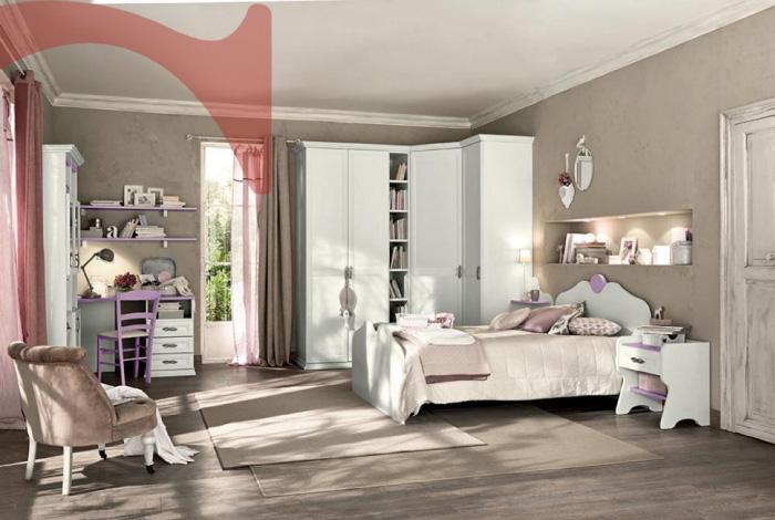 confalone arredamenti arredare casa con stile blog di
