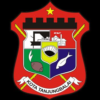 Logo Kota Tanjungbalai PNG