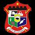 Hasil Quick Count Pilkada/Pilwako Tanjungbalai 2020