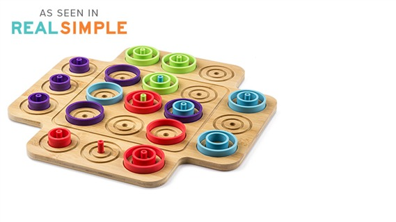 Board Games to Improve Critical Thinking in Teens and Adolescents
