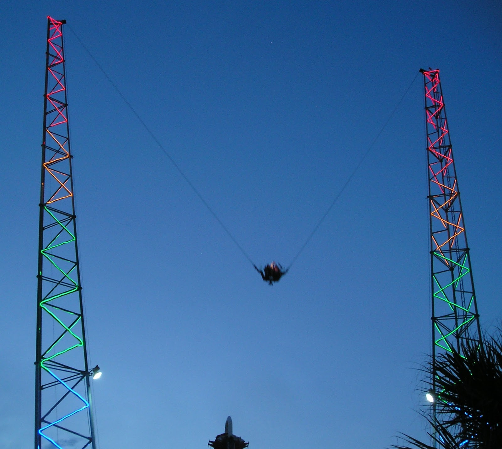 Myrtle Beach Slingshot Price The Best Beaches In World