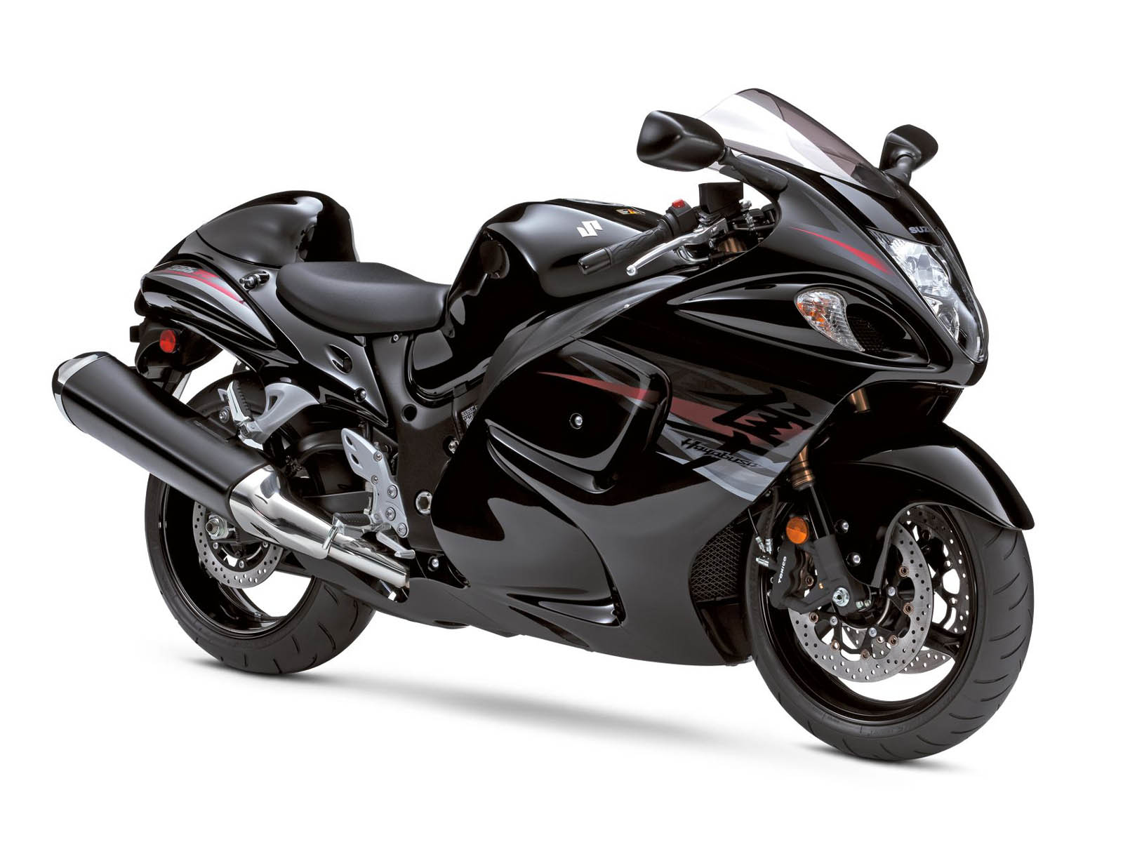 hayabusa bike suzuki gsx1300r wallpapers hyabusa