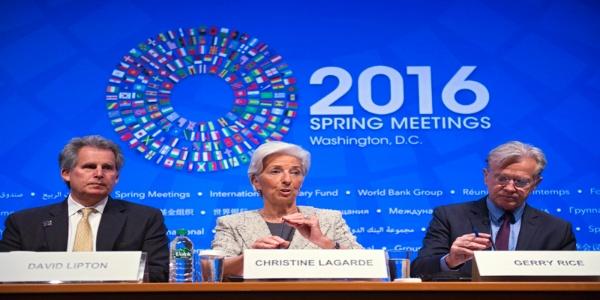 FMI regresará a España para revisión anual de la economía