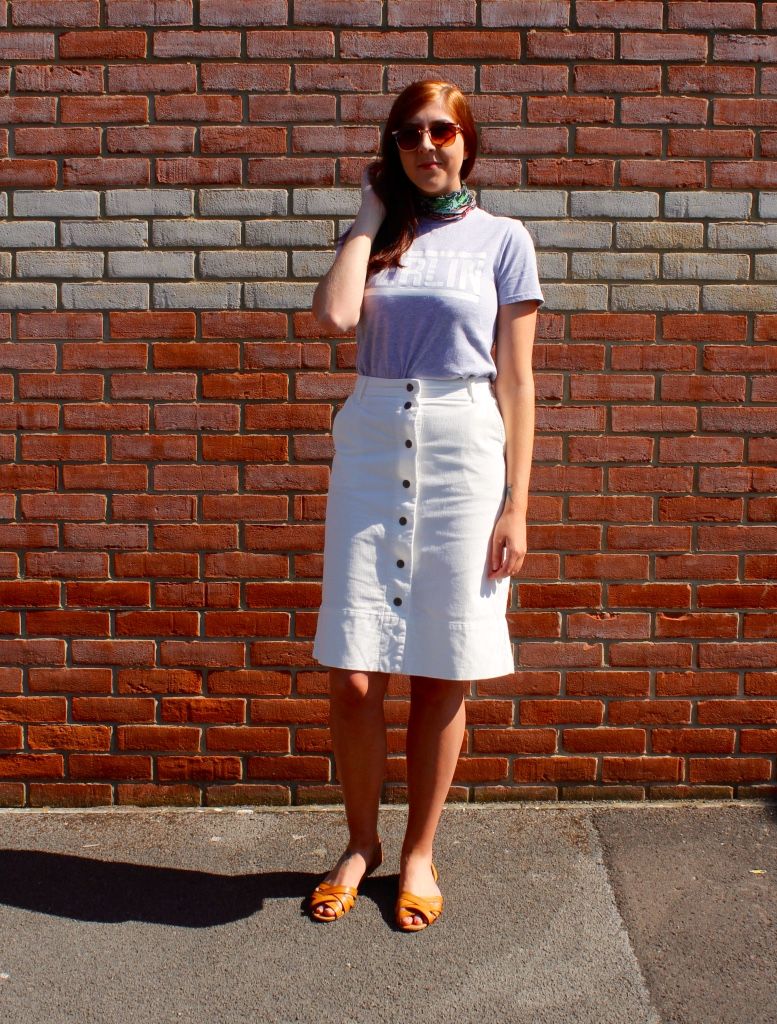 asseenonme, berlin, fashion, fashionblogger, fashionbloggers, fashionpost, fblogger, fbloggers, fivepoundtee, lookoftheday, lotd, ootd, outfitoftheday, whatimwearing, wiw,