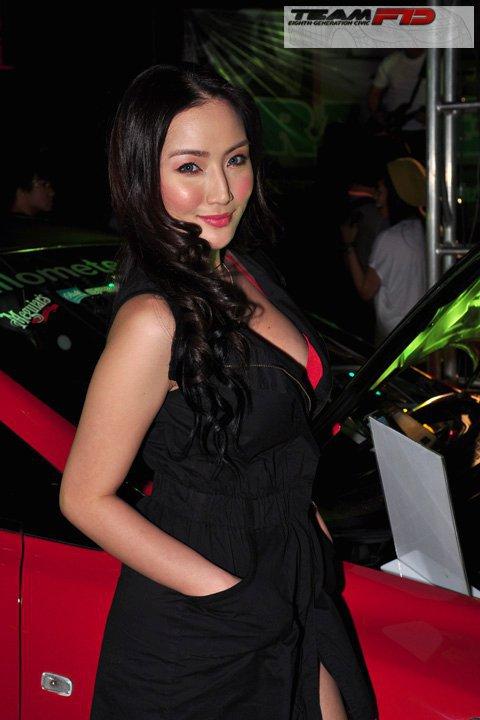 Angelica Panganiban Scandal 2011