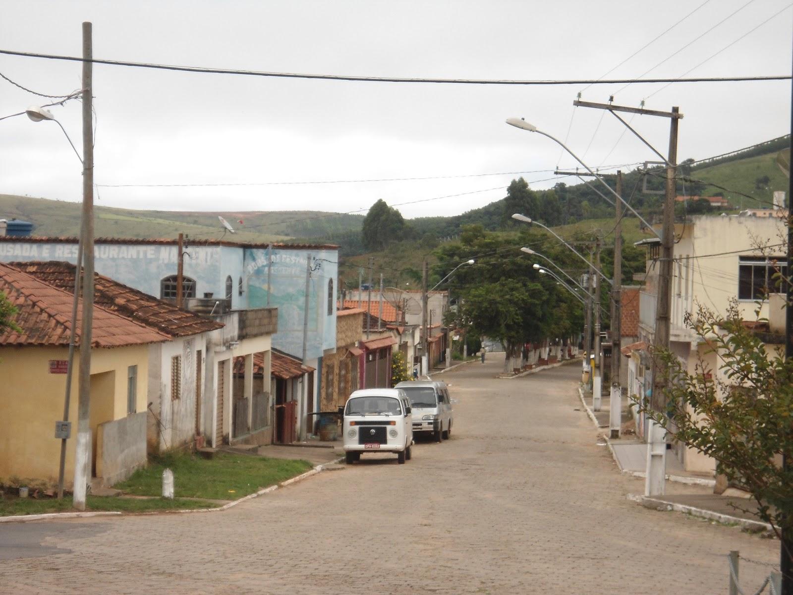 Santana do Garambéu Minas Gerais fonte: 3.bp.blogspot.com