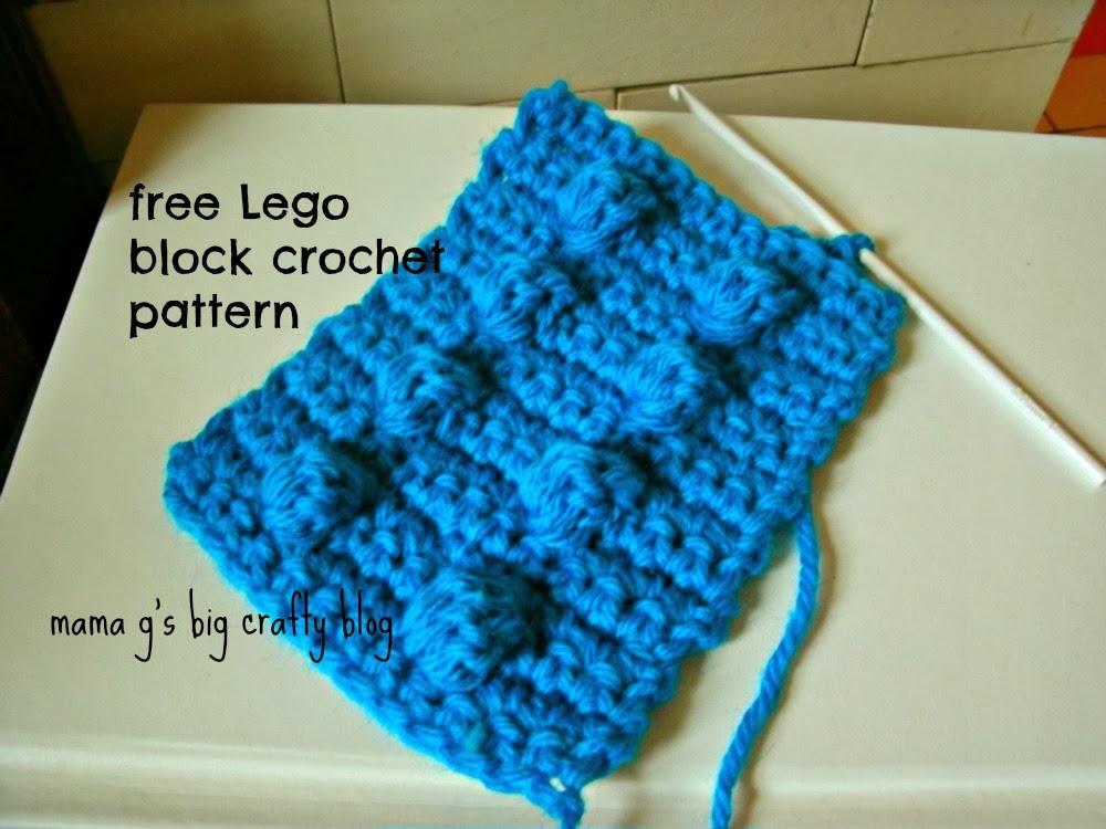 http://bigcraftyblog.blogspot.com/2013/02/free-crochet-lego-block.html?showComment=1389399017108#c8922247587467852494