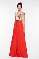 rochie-pentru-ocazii-speciale-la-donna-7