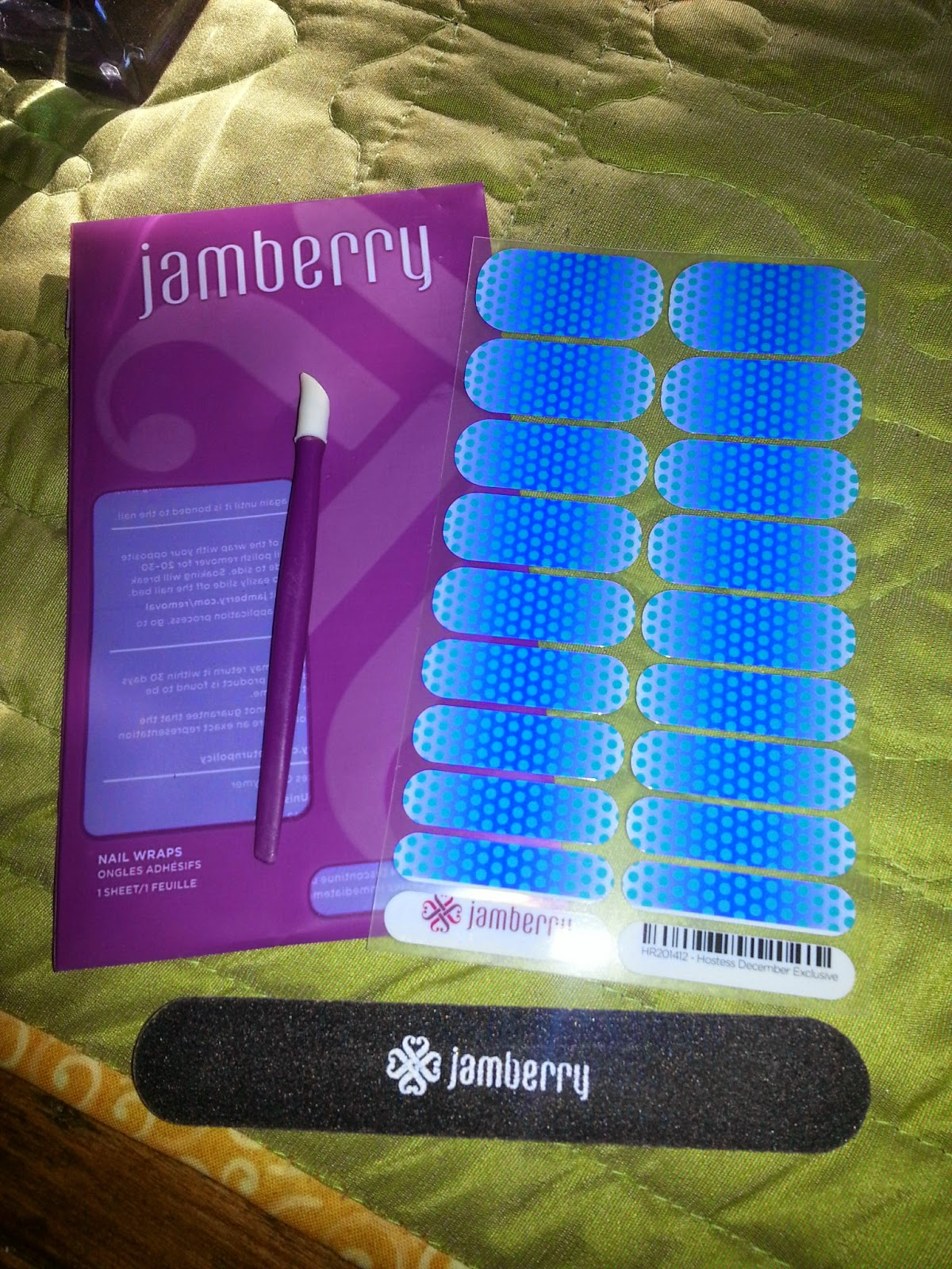 Give Your Nails A Fun Amp Festive Look For Valentine S Day With Jamberry Nails Review Giveaway
