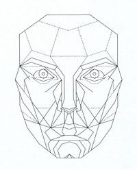 da vinci symmetry