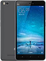 Xiaomi Mi 4c - Harga dan Spesifikasi Lengkap