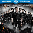 LOS INDESTRUCTIBLES 2 BRRIP 720p DUAL LATINO INGLES
