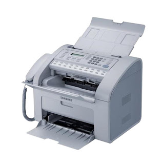 samsung-sf-760-laser-multifunction