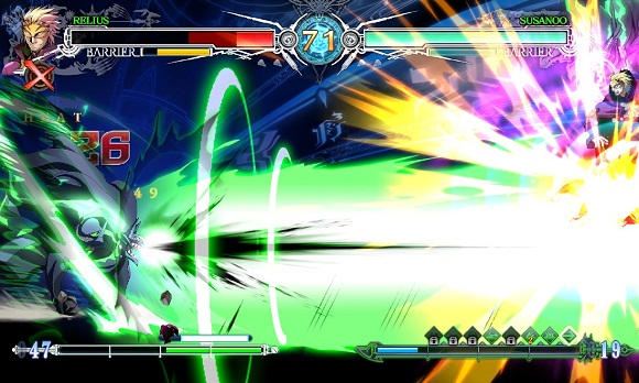 blazblue-centralfiction-pc-screenshot-www.ovagames.com-5