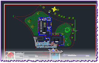 download-autocad-cad-dwg-file-papeleria-trade-music-project