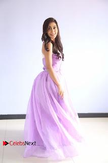 Actress Shravya Rao Pictures at Vaanavillu Movie Teaser Launch  0091.JPG