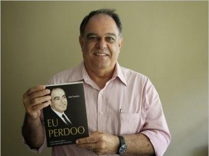be22fc452 JORNAL DO RN  João Faustino terá homenagem na Câmara esta semana