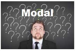Bisnis, Modal, Modal Bisnis, Modal Awal Bisnis, Efektivitas Modal, Efektivitas Modal Awal, Efektivitas Modal Bisnis