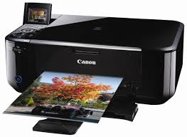 Tips for Printing Quality Photos at Home